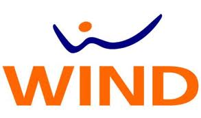 File:Wind.jpg