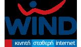 Wind GR