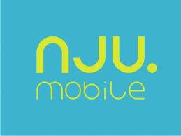 File:Nju mobile.jpg