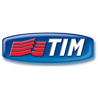 File:Tim.jpg