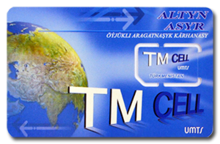 Tm-tmcell-sim-umts