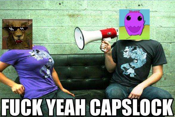File:FUCK YEAH CAPSLOCK.png