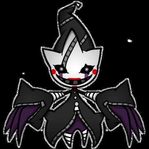 File:Mega banette marionette by cattt33-d8ffrnr.png