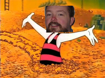File:Scottmcduck.png