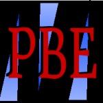 File:Le PBE.jpg