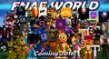 Thumbnail for version as of 18:40, November 10, 2015