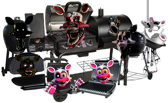 File:Mangrill Army.png