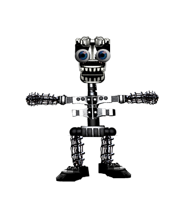 File:BB Endo.png