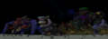 Thumbnail for version as of 05:05, December 2, 2015