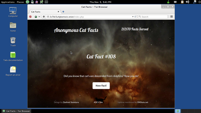 File:Catfacts2.png