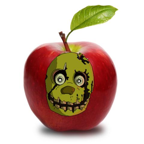 File:Apples2.png