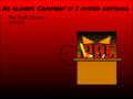 Thumbnail for version as of 04:10, October 29, 2015