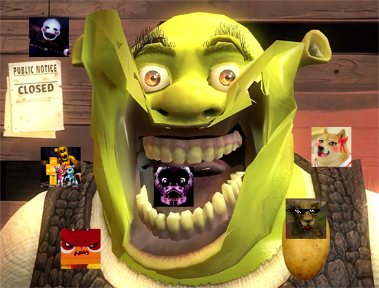 File:It's all Ogre now.png
