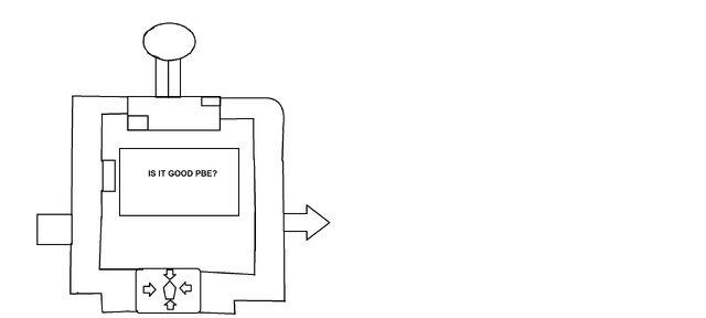 File:Plan 2000.jpg