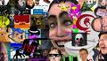 Thumbnail for version as of 16:18, November 20, 2015