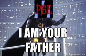 File:I AM YOUR FATHER.jpg