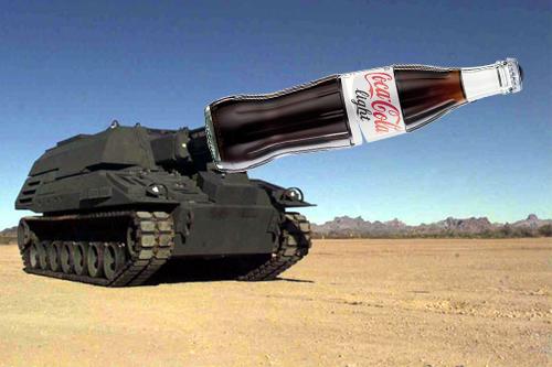 File:Coca cola Artillery.png