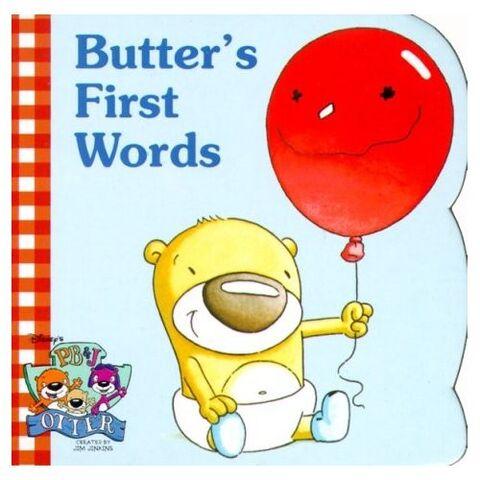 File:PB&J Otter - Butter's First Words.jpg