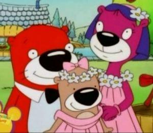 File:PB&J Otter - Wedding Day.jpg