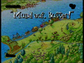 Thumbnail for version as of 18:15, September 1, 2012