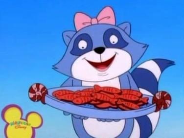 File:PB&J Otter - Happy Fish Cookies.jpg