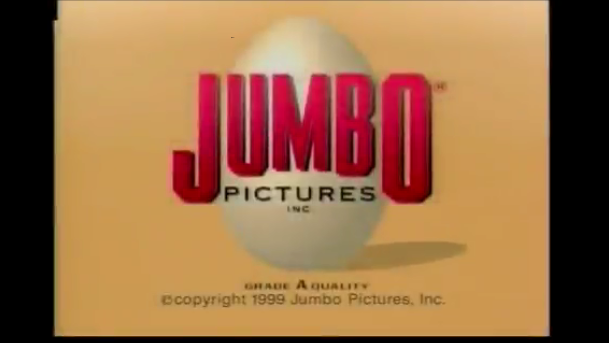 File:Jumbo pictures logo.png