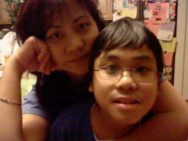 File:Ethan and Melane (left).jpg