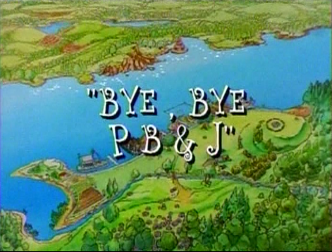File:BBPB&J Title Card.png