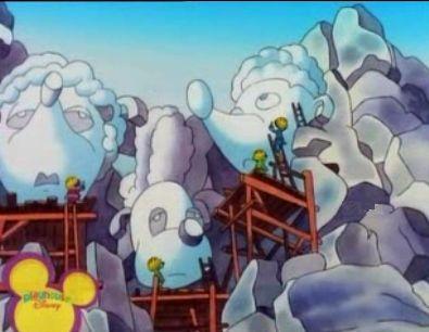 File:PB&J Otter - Hope Castle 02 - Mount Snootiemore.jpg