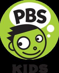 File:PBS Kids Logo.png