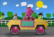 File:185px-Riding in Barney's Car.png