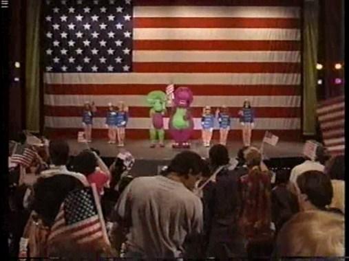 File:Barney in Concert 0001.jpg