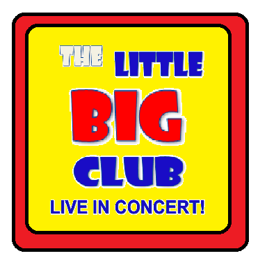 File:The Little Big Club Live in Concert Logo.png
