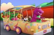 File:185px-Barneysadventurebus.jpg