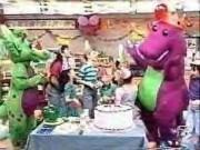 File:180px-Happy Birthday Barney.jpg