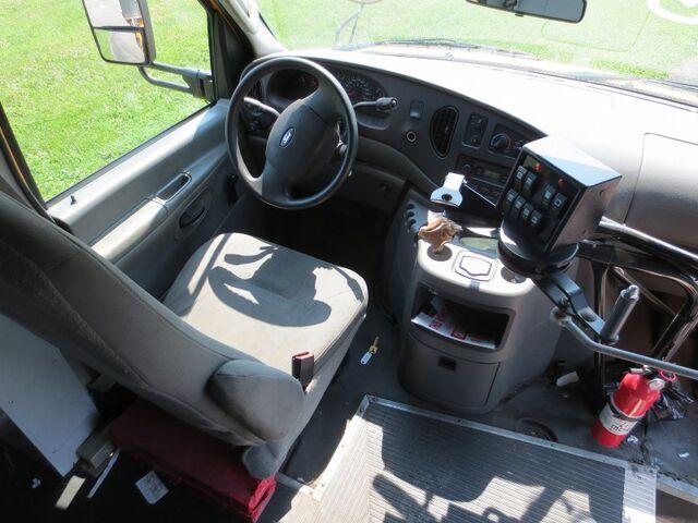 File:Driverseat.jpg