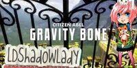 Gravity Bone