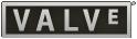 File:Valve.png
