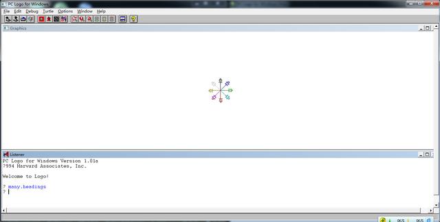 File:Pc logo 17.png