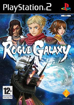 File:RogueGalaxy EU Cover.jpg