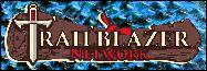 Trailblazers Wiki