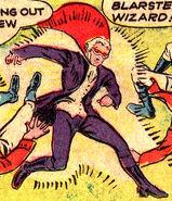 Wizard (MLJ 2)