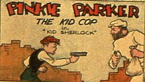 File:Pinkie parker.jpg
