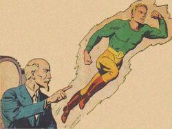 Supermind & Son