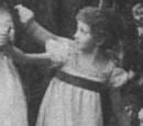 Louise Stahlbaum