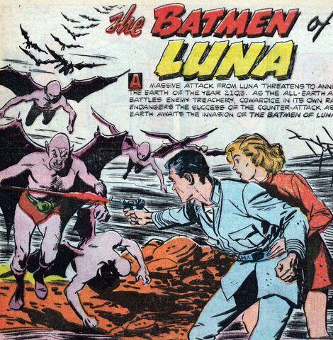 File:Batmen.jpg
