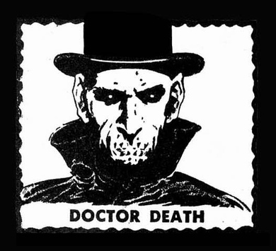 File:DoctorDeath.jpg
