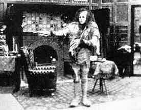 File:Frankenstein1910.jpg