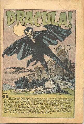 File:Dracula eerie 12.jpg