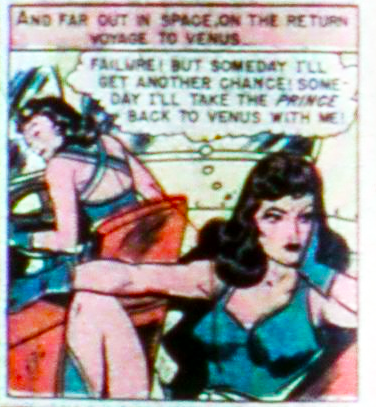 File:Invaders from venus.png